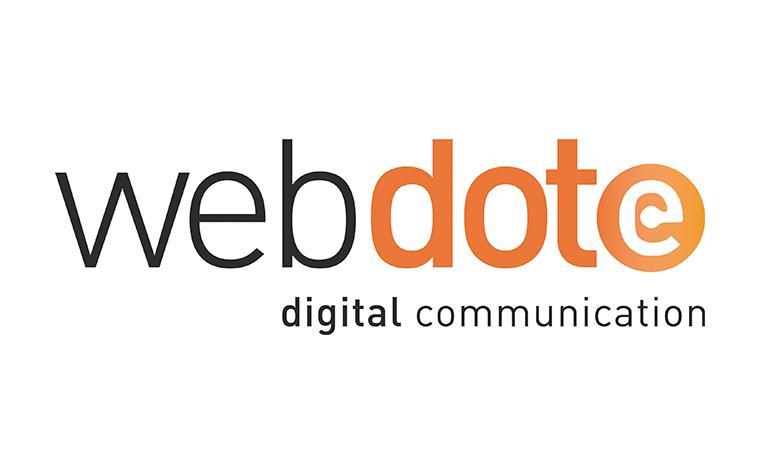 Webdote